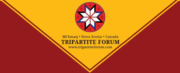 Tripartit Forum